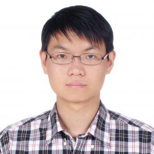 Ruanzhenghao Shi