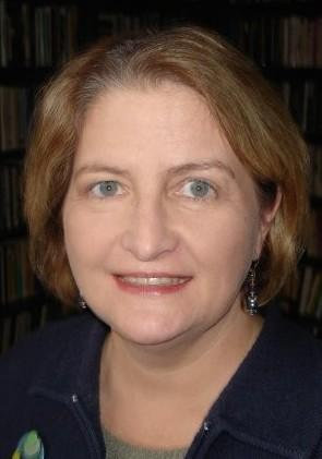 Elisabeth S. Clemens